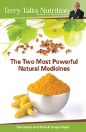 The Two Most Powerful Natural Medicines