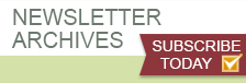 Subscribe to Newsletter Archives Today!
