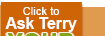 Click to Ask Terry
